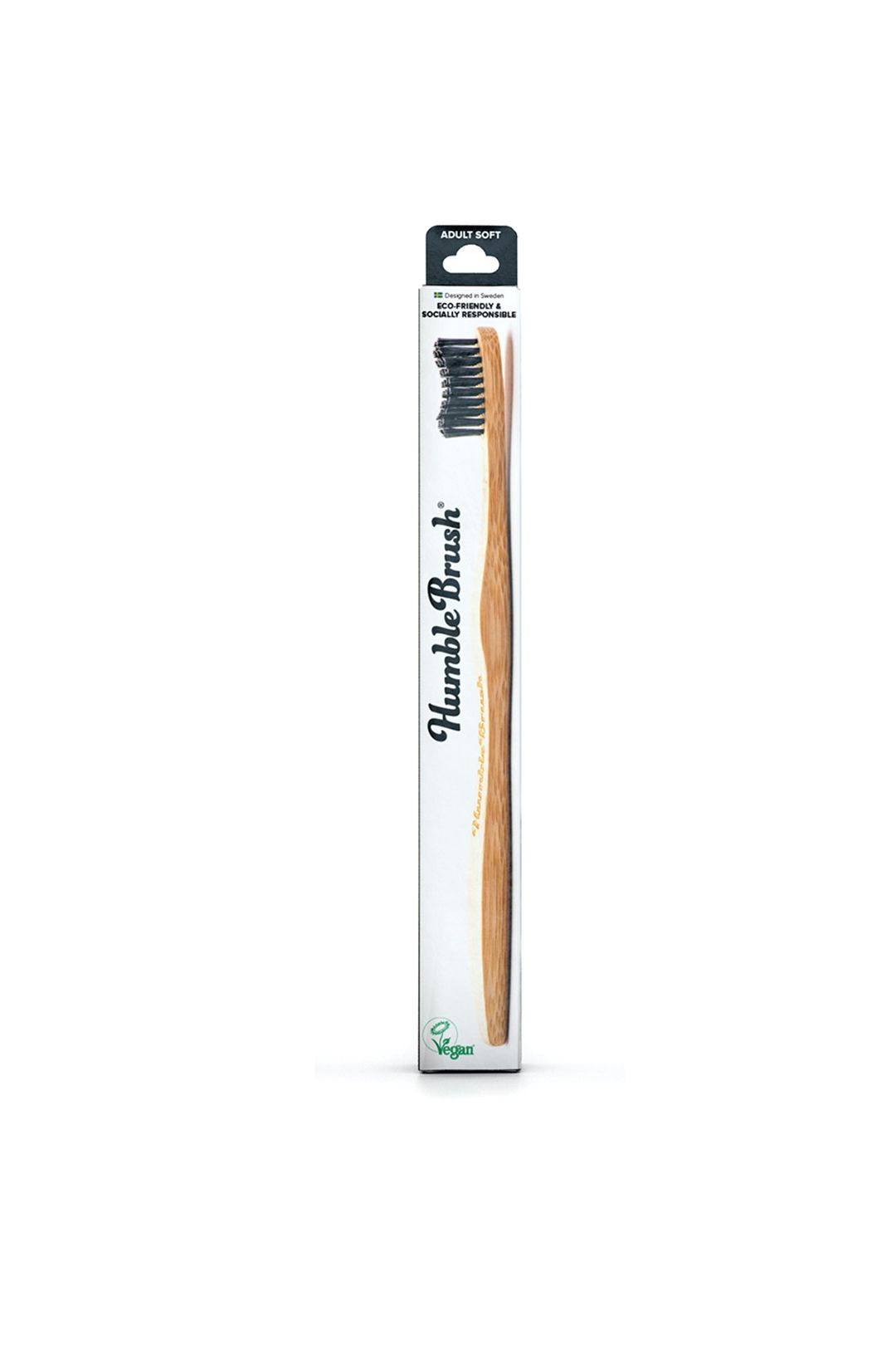 the-humble-co-toothbrush-bamboo-adult-soft-black