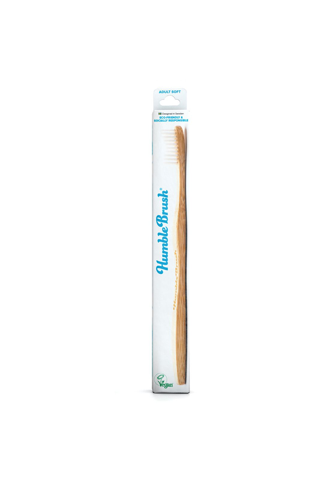 the-humble-co-toothbrush-bamboo-adult-soft-white