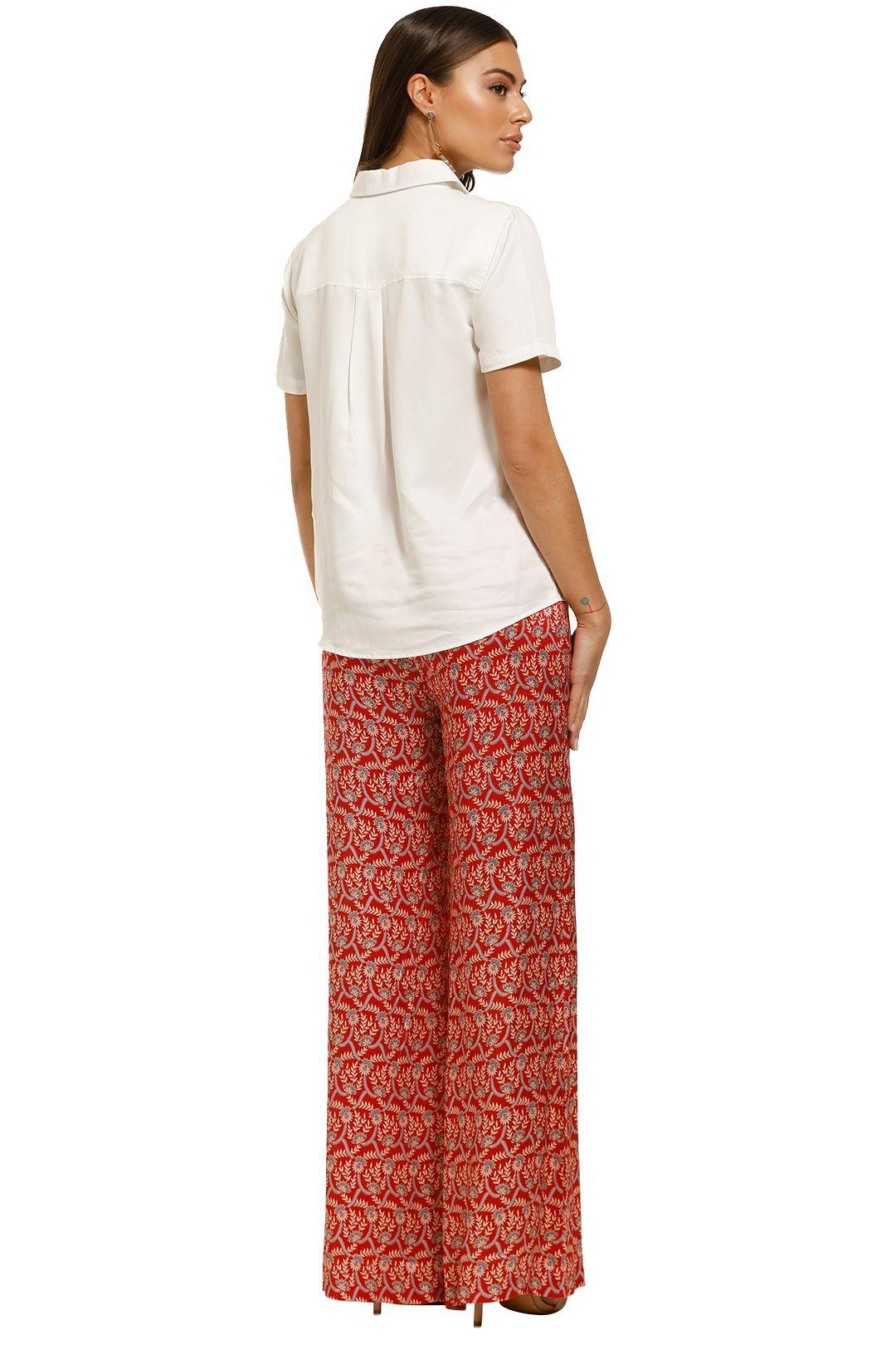 Third-Form-Batik-Relaxed-Trouser-Batik-Back