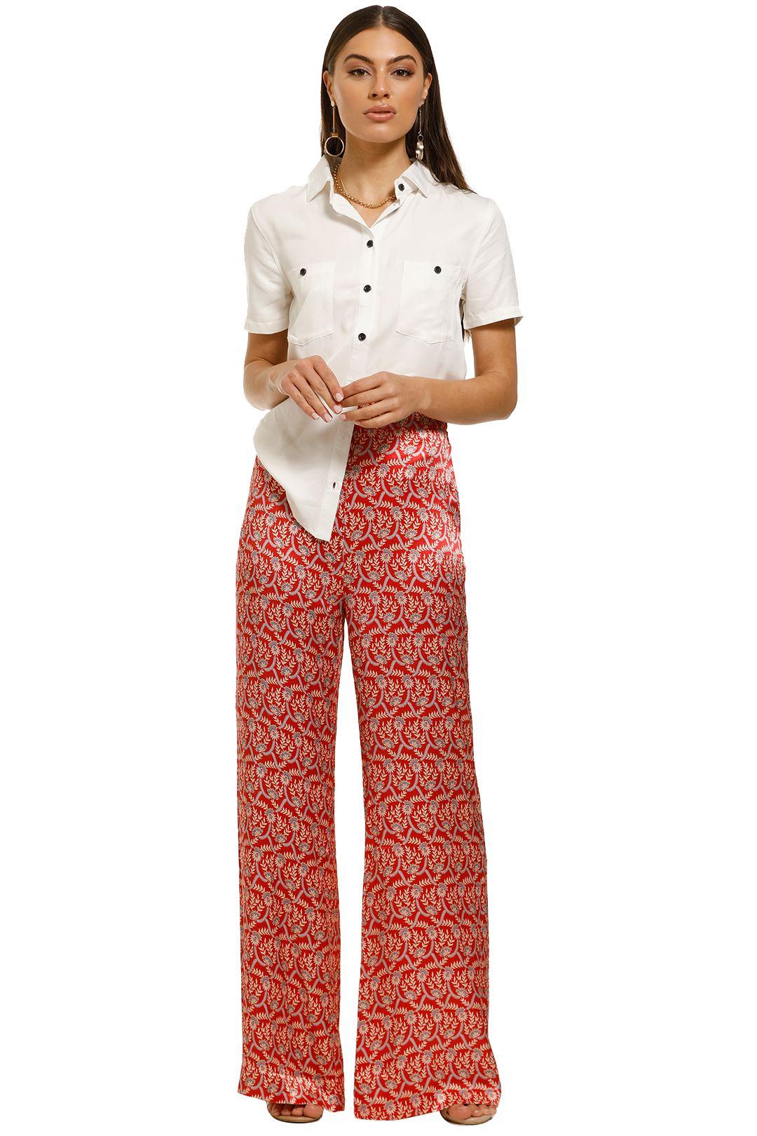 Third-Form-Batik-Relaxed-Trouser-Batik-Front