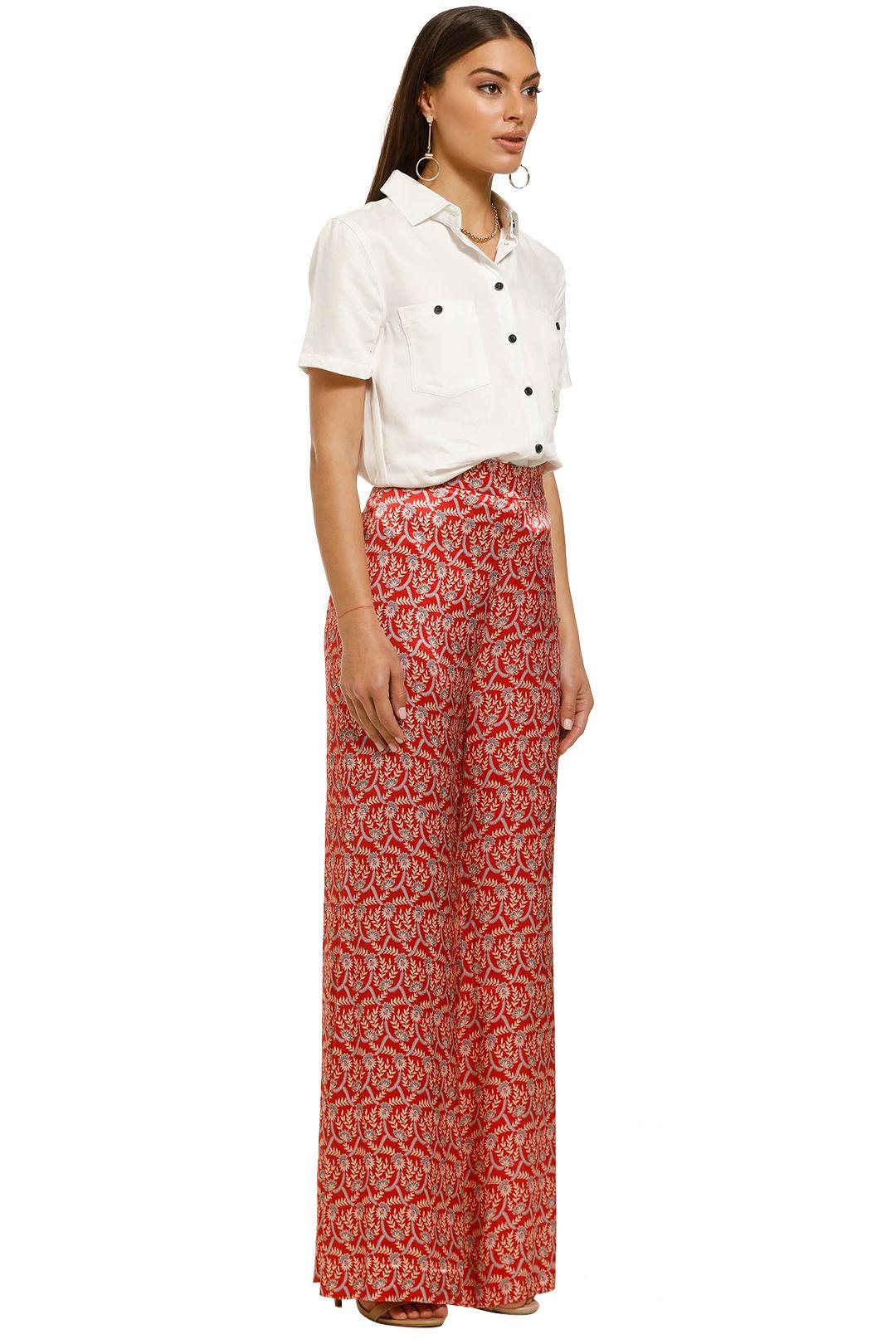Third-Form-Batik-Relaxed-Trouser-Batik-Side