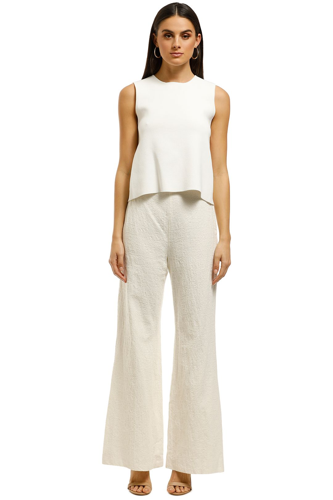 Third-Form-Drifter-Trouser-Ivory-Front