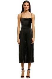 Third-Form-Final-Say-Bias-Jumpsuit-Black-Front
