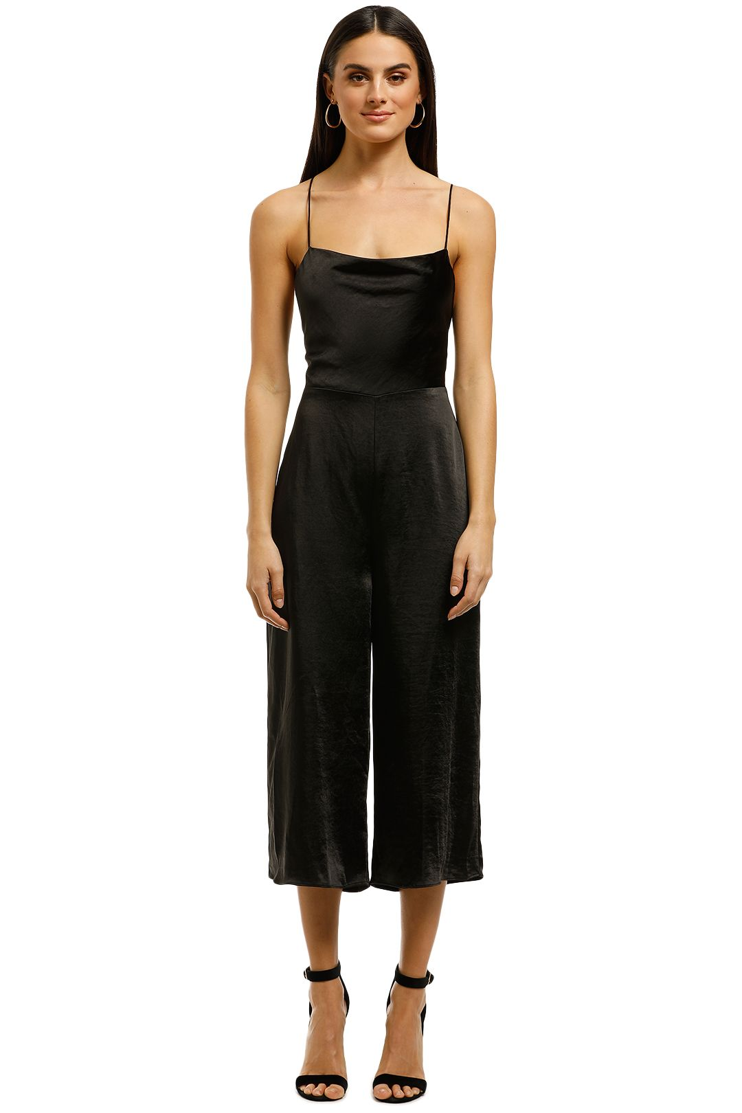 Third-Form-Final-Say-Bias-Jumpsuit-Black-Front