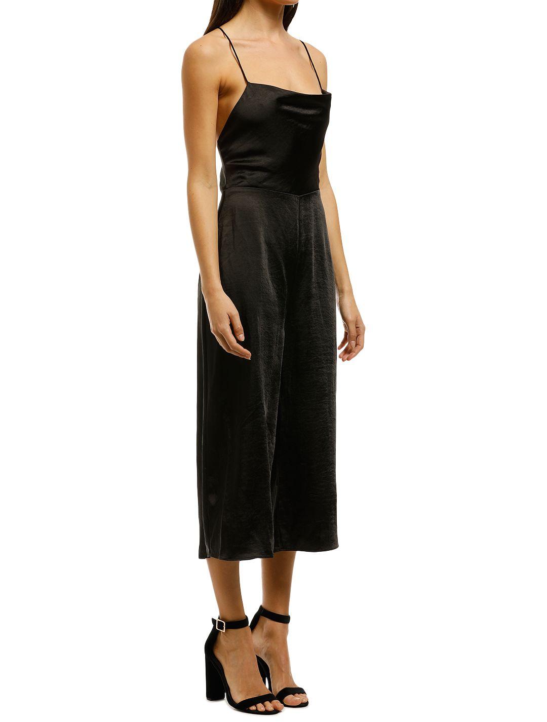 Third-Form-Final-Say-Bias-Jumpsuit-Black-Side