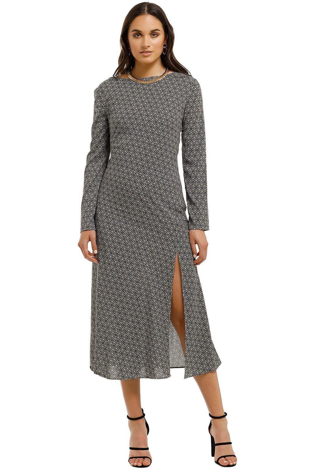 Third-Form-Mosaic-Bias-Maxi-Dress-Mosaic-Front