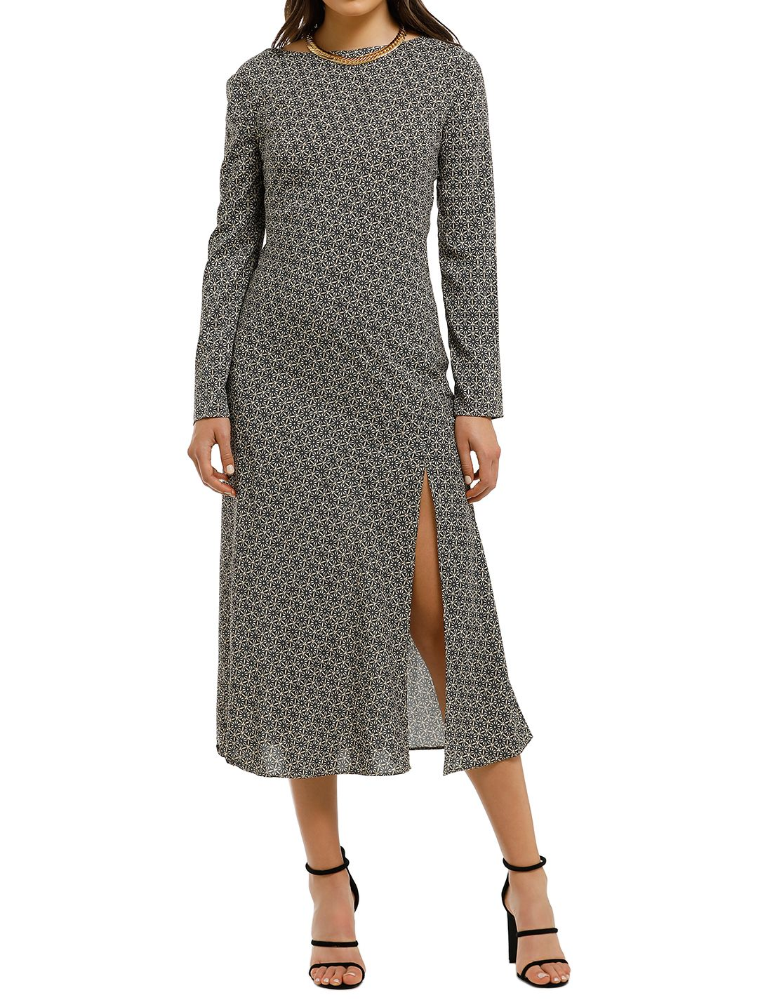 Third-Form-Mosaic-Bias-Maxi-Dress-Mosaic-Front