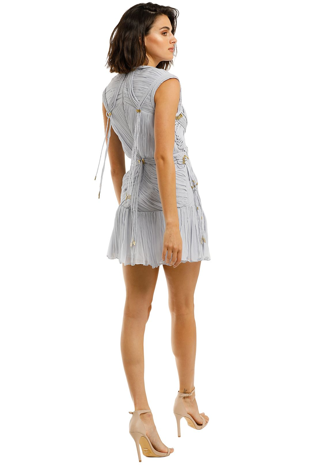 Thurley-Atlantis-Dress-Xenon-Blue-Back