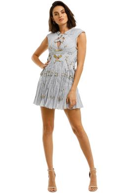 Thurley-Atlantis-Dress-Xenon-Blue-Front