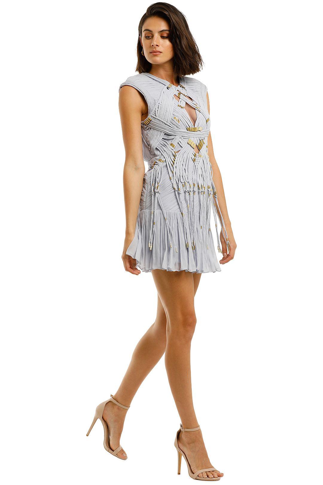 Thurley-Atlantis-Dress-Xenon-Blue-Side