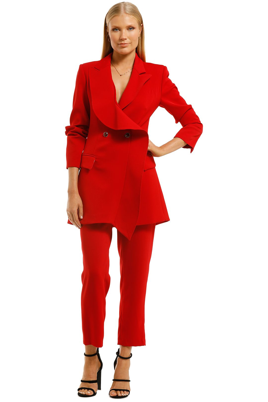 Trelise-Cooper-Chasing-Waterfalls-Jacket-and-Strut-About-Town-Trouser-Set-Front