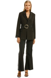 Trelise-Cooper-Draw-Me-Close-Jacket-She's-Got-Flare-Trouser-Set-Front