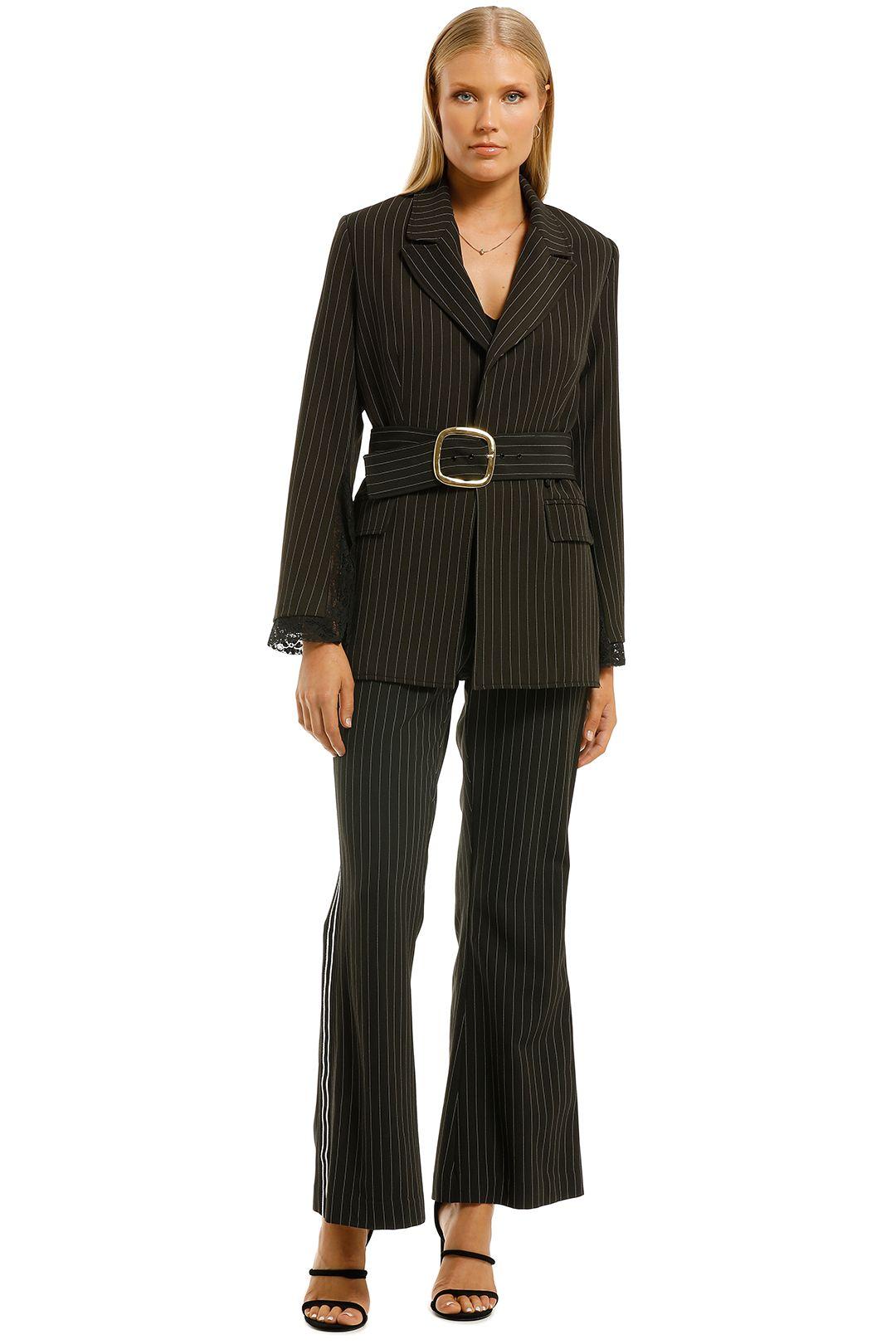 Trelise-Cooper-Draw-Me-Close-Jacket-She's-Got-Flare-Trouser-Set-Front