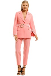 Trelise-Cooper-Draw-Me-Close-Jacket-Strut-About-Town-Trouser-Set-Front