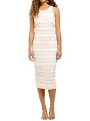 Trelise-Cooper-Shape-Shifter-Dress-Pink-Stripe-Front