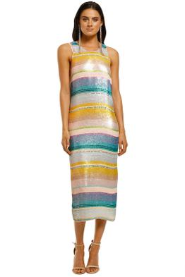 Trelise-Cooper-Sleek-And-Win-Stripe-Multi-Front