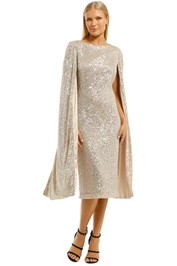 Trelise-Cooper-This-Changes-Everything-Champagne-Sequines-Front