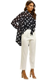Curate-by-Trelise-Cooper-Collar-Back-Girl-Shirt-Spots-side