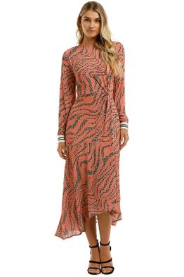 Vestire-Hear-Me-Roar-Midi-Dress-Front
