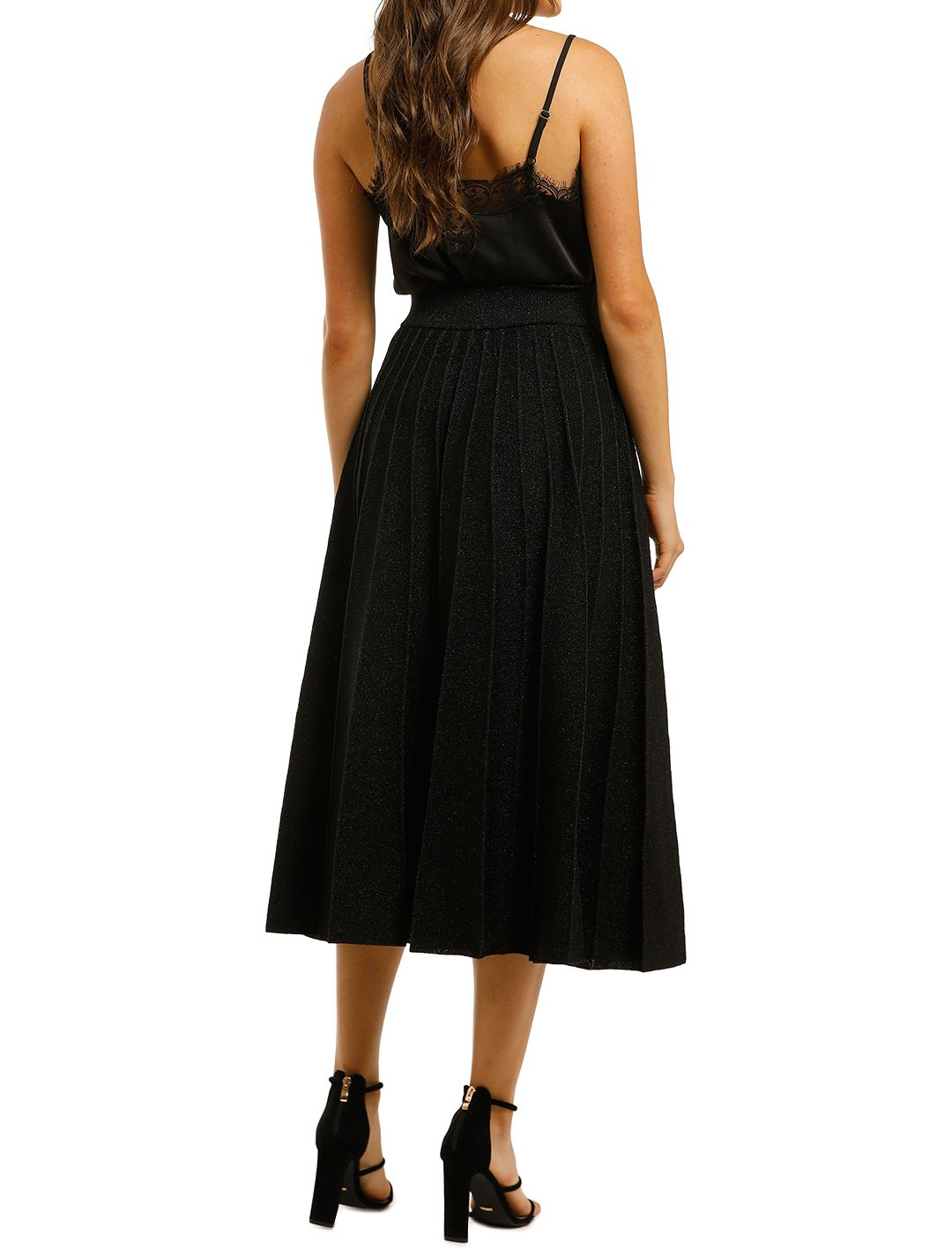 Vestire-Just-A-Little-Crush-Midi-Skirt-Black-Back