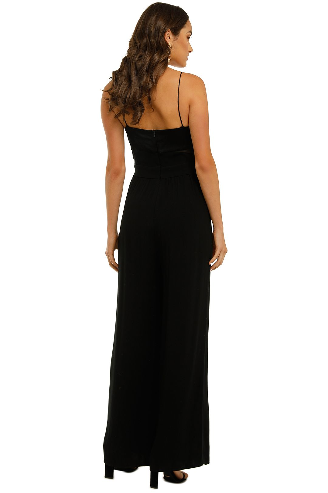 Vestire-Palm-Beach-Jumpsuit-Black-Back