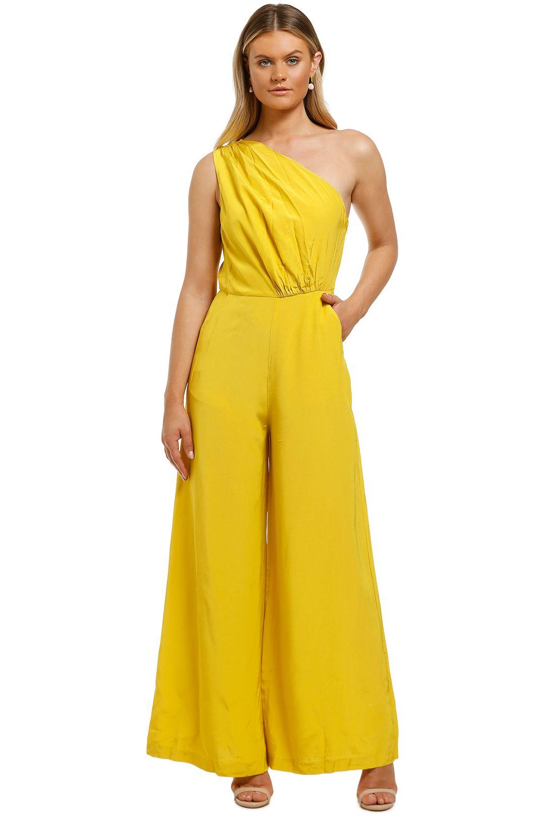 Vestire-Pretty-Hurts-Jumpsuit-Mustard-Front