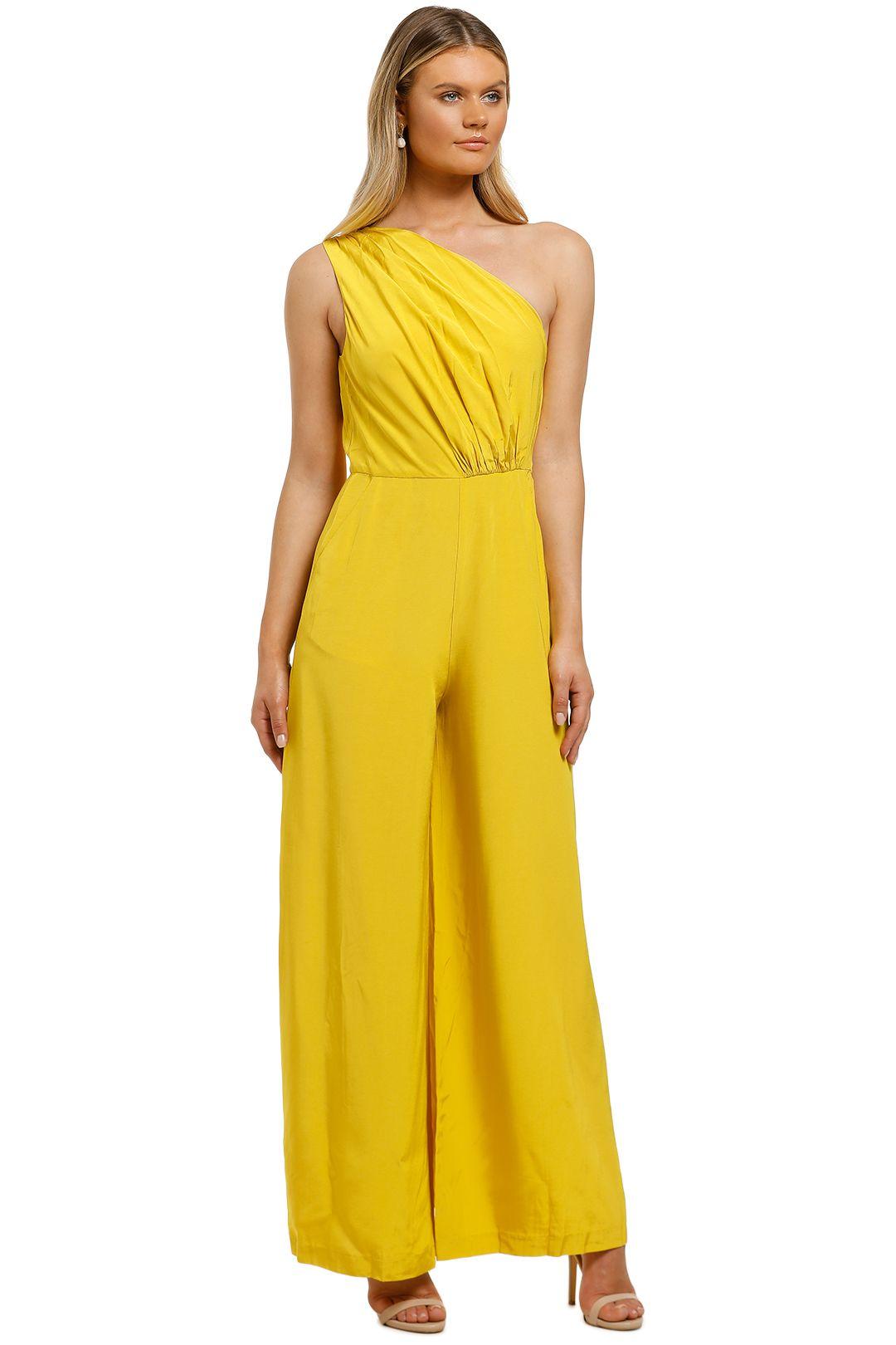 Vestire-Pretty-Hurts-Jumpsuit-Mustard-Side