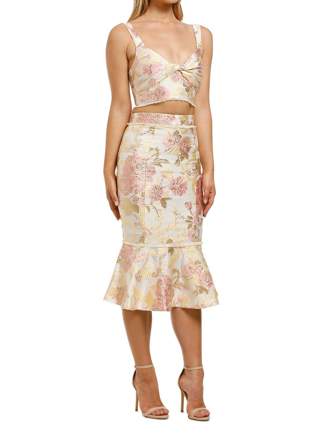 We-Are-Kindred-Delphi-Bralet-and-Skirt-Set-Marigold-Side