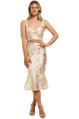 We-Are-Kindred-Delphi-Bralet-and-Skirt-Set-Marigold-Front