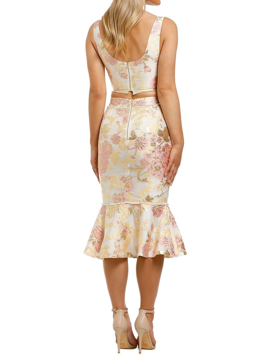 We-Are-Kindred-Delphi-Bralet-and-Skirt-Set-Marigold-Back