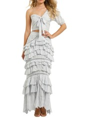 We-Are-Kindred-Lola-Asymmetric-Top-and-Skirt-Set-Sky-Front