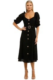 We-Are-Kindred-Vienna-Midi-Dress-Noir-Front