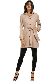 Whistles-Classic-Trench-Coat-Neural-Front