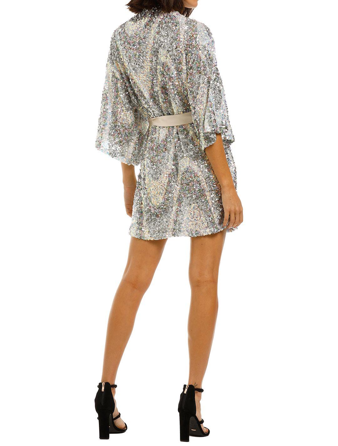 Winona-Rhapsody-Wrap-Dress-Multi-BAck
