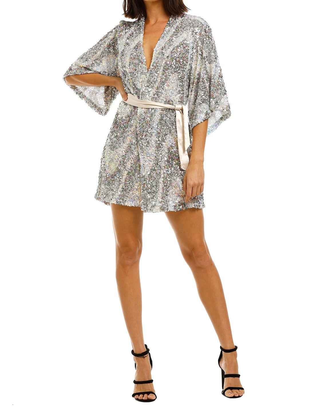 Winona-Rhapsody-Wrap-Dress-Multi-Front