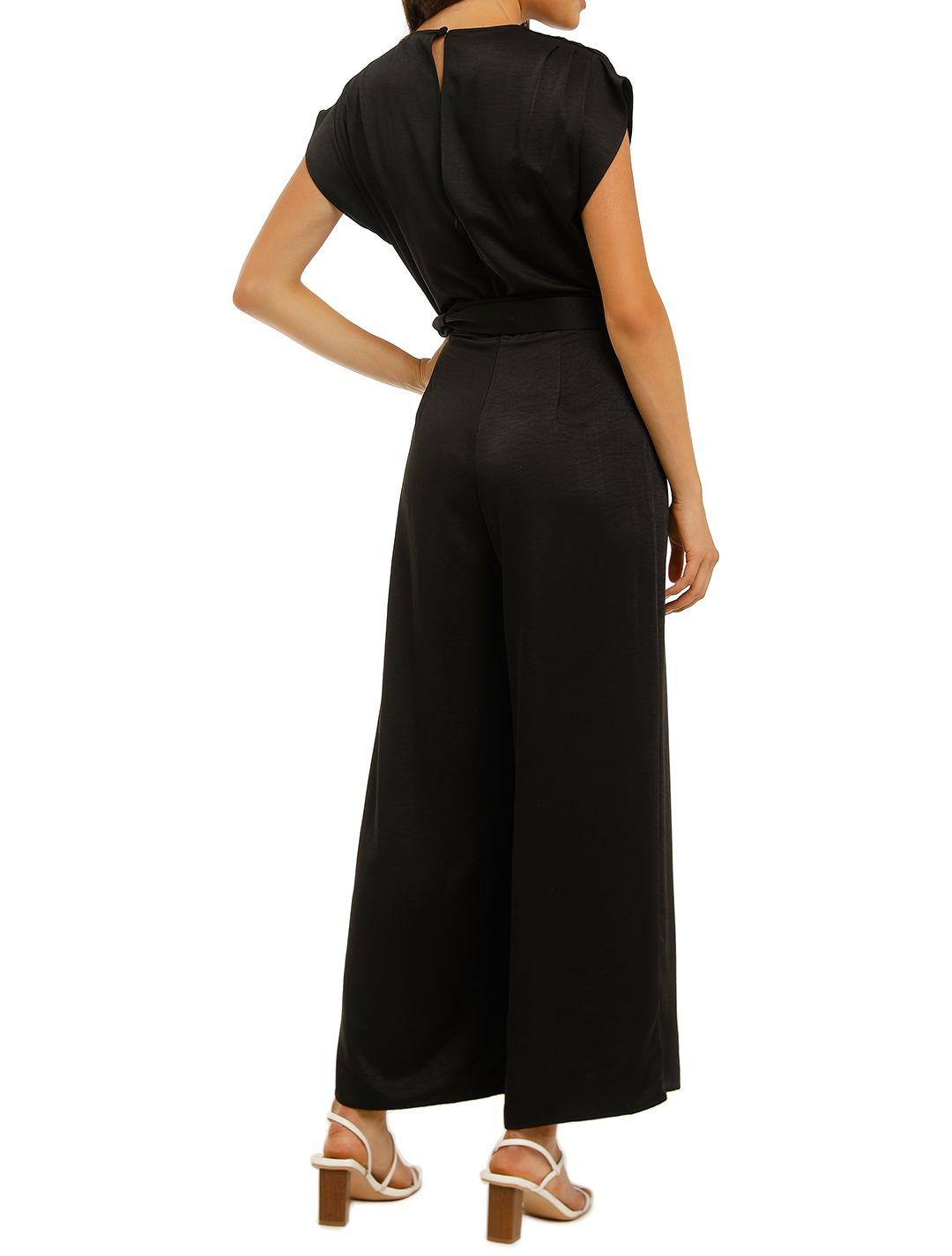 Wish-Constance-Jumpsuit-Black-Back