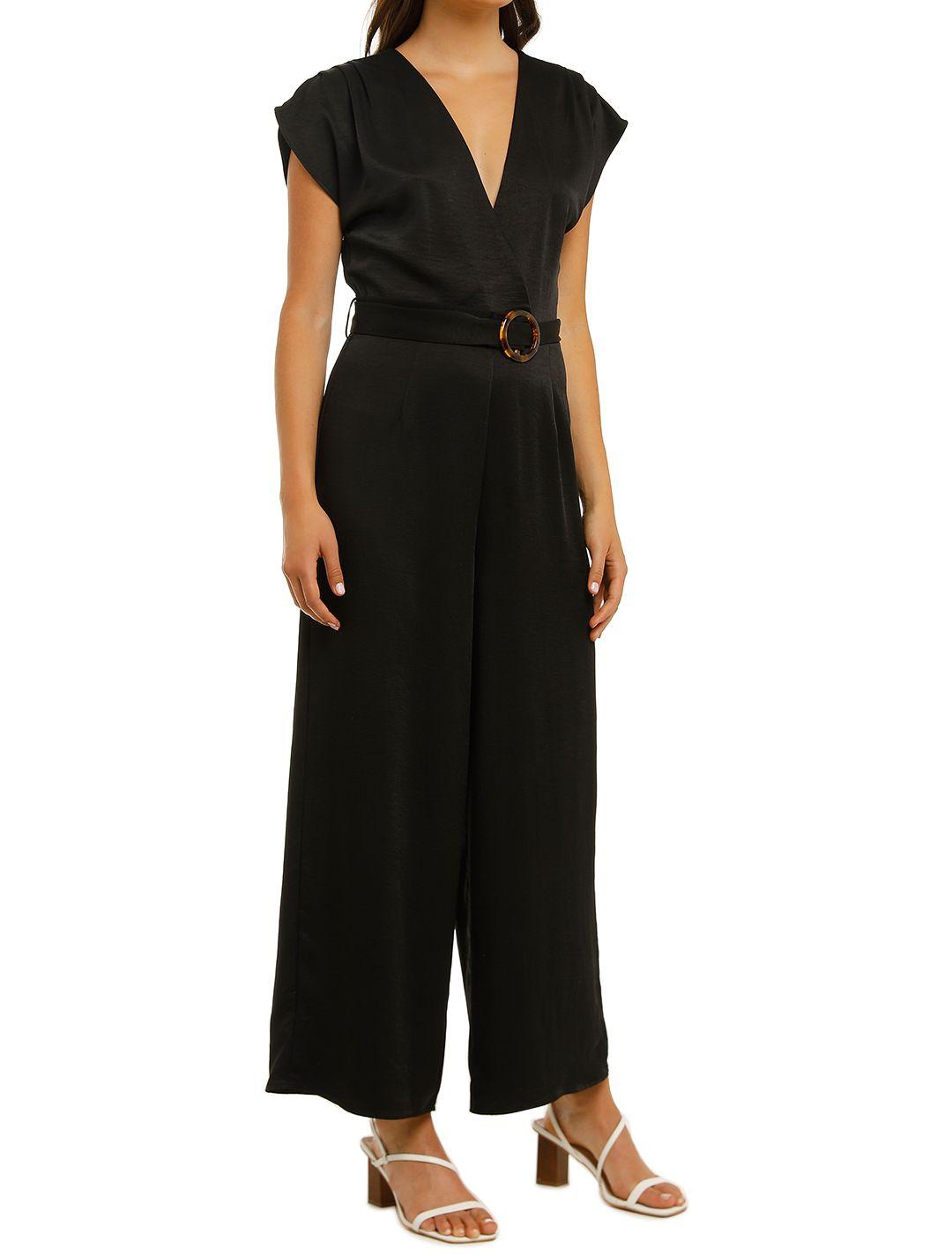 Wish-Constance-Jumpsuit-Black-Side
