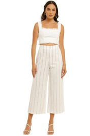 Wish-Line-Up-Pant-Stripe-Front