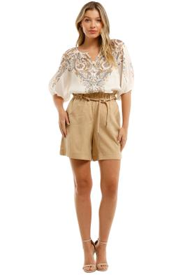 Witchery-Paisley-Print-Shirt-White-Sandalwood-Front