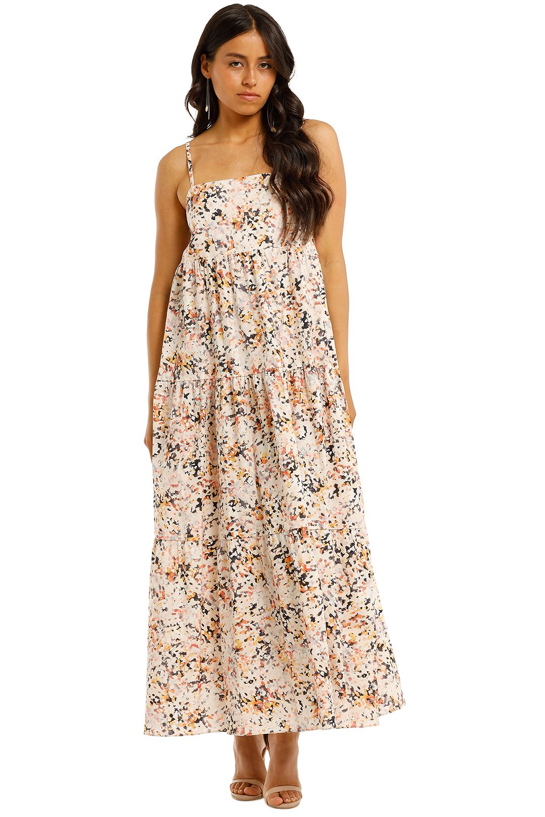 Witchery-Printed-Sundress-Syrup-Tort-Front