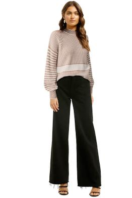 Witchery-Mock-Shoulder-Knit-Front