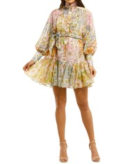 Zimmermann-Super-Eight-Lantern-Mini-Mixed-Floral-Front