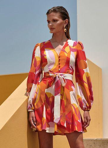 Rebecca Vallance Designer
