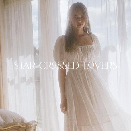 Spell Star Crossed Lovers Collection