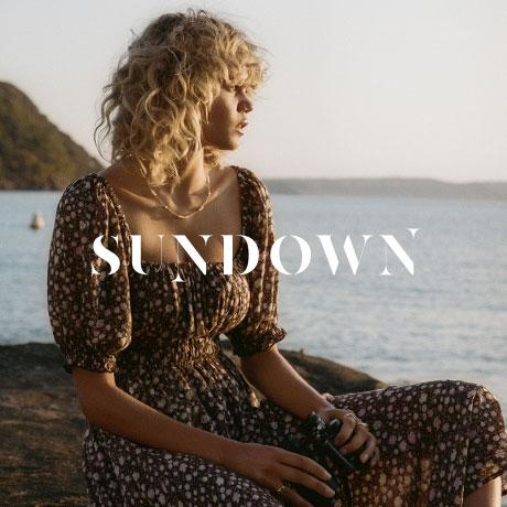 Spell Sundown Collection