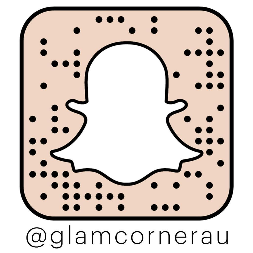 GC Snapcode