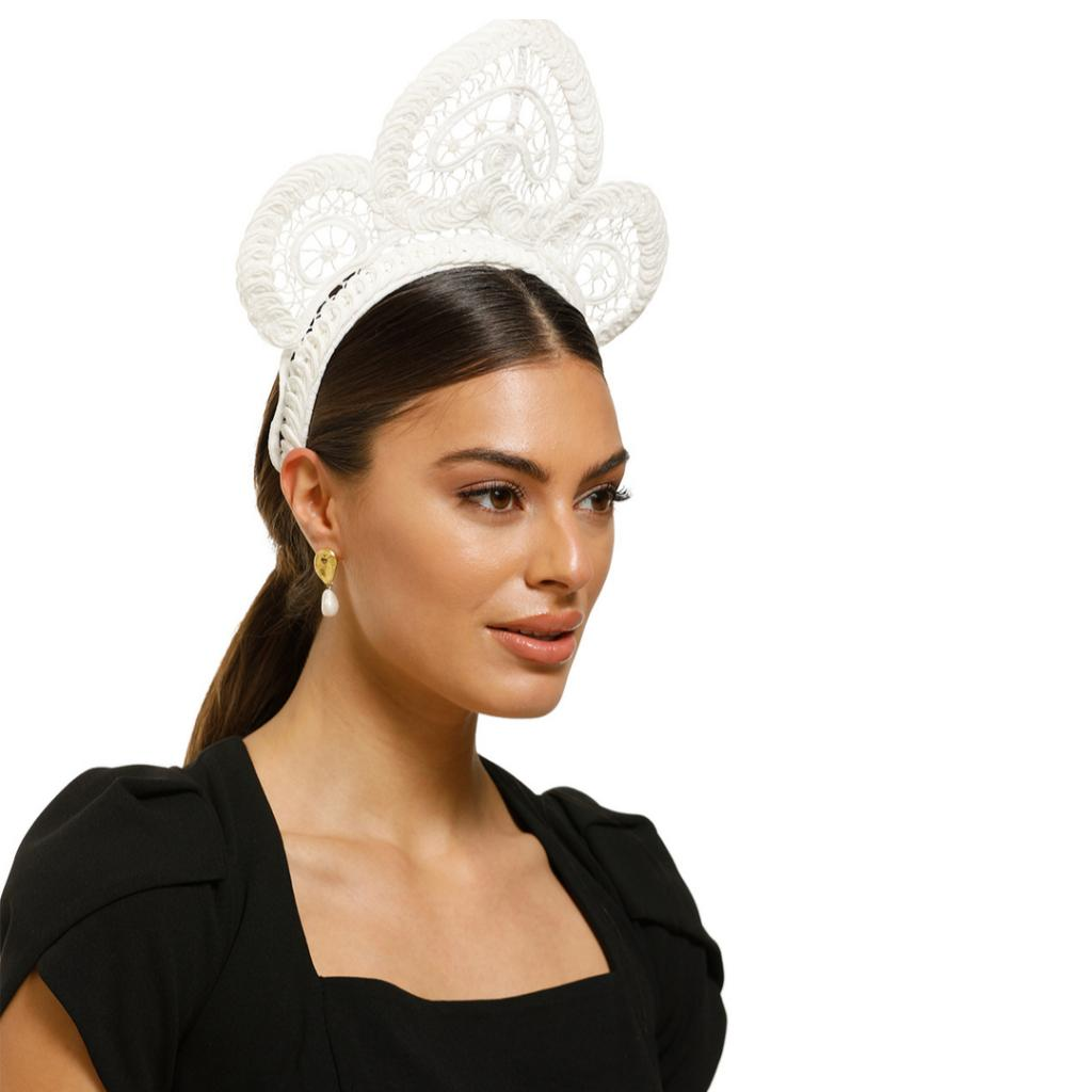 heather-mcdowall-meghan-crown-white-product