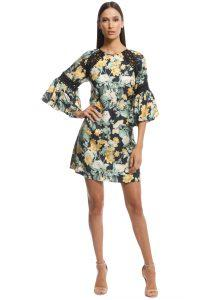 thurley_-_golden_fields_print_dress_-_print_-_front