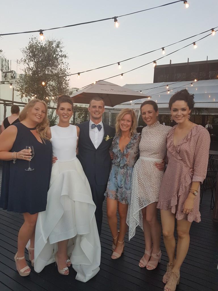 wedding guest zimmermann playsuit hire