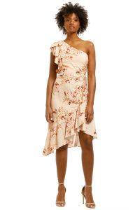 ministry-of-style-inner-bloom-asymmetrical-dress-floral-print-front